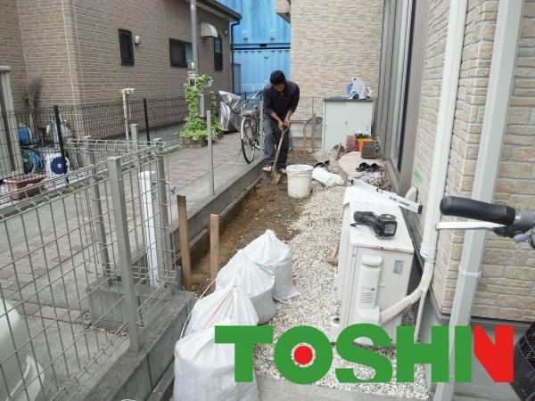 LIXILココマ 洗濯物を干せるサンルーム