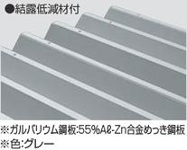 ワイドな空間の大型倉庫 ヨド大型倉庫 【ヨド物置】
