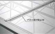 カーポート M.シェード 【三協アルミ】